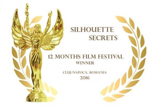 romania-best-silhouette-documentary