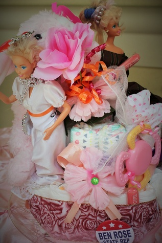 Erica-Rose-Baby-Shower-June-2016-Barbies_153143