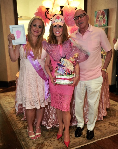 Erica-Rose-Baby-Shower-June-2016-Erica-Rose-Cindi-Rose-Dr.-Franklin-Rose_114952