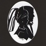 girl-silhouette