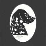 pet silhouette3