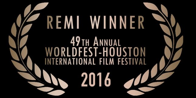 houston-gold-remi-silhouette-artist