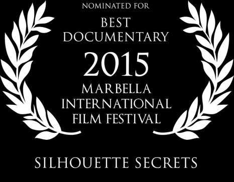 marbella-spain-silhouette-documentary-film