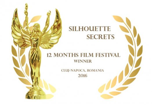 romania-best-silhouette-documentary